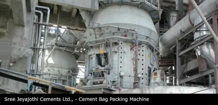 Shriram EPC | Process & Metallurgy